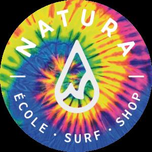natura surf shop simwax